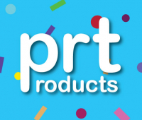 PRT Products